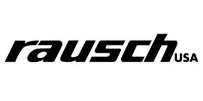 Rausch Electronics USA, LLC.
