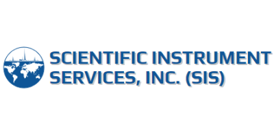 Scientific Instrument Services Inc.