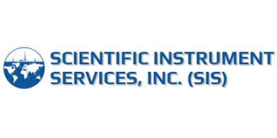 Vacuum Pump Repair Service by Scientific Instrument Services