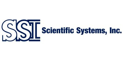 Scientific Systems Inc