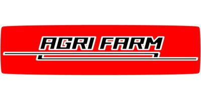 AGRI FARM Machinery GesmbH