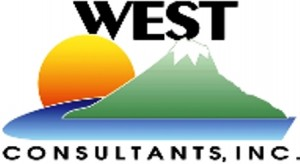 Water Environmental Sedimentation Technology (WEST) Consultants, Inc.