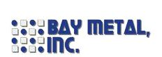 Bay Metal, Inc.