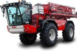 Condor  - Model Endurance Series - Self-Propelled Agricultural Sprayer