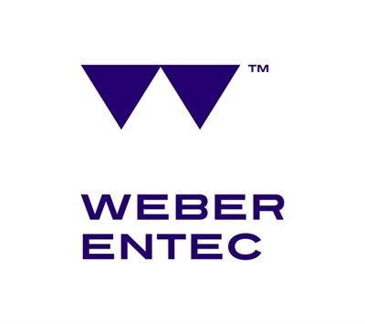 Weber Entec GmbH & Co. KG