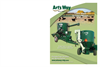 Model 6140 - Grinder Mixer Brochure