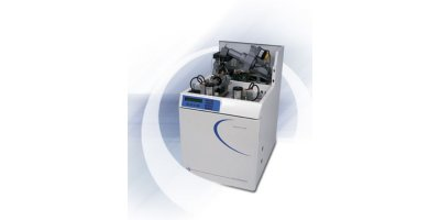 STI - Model Series 4000 - Supercritical Fluid Chromatography System (SFC)
