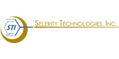 Selerity Technologies Inc