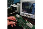 Robust Electronic Engineering Designs