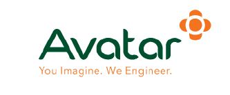 Avatar Engineering