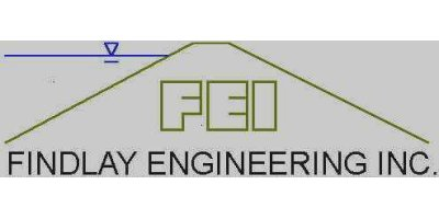 Findlay Engineering, Inc. (FEI)