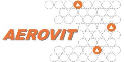 Aerovit A/S