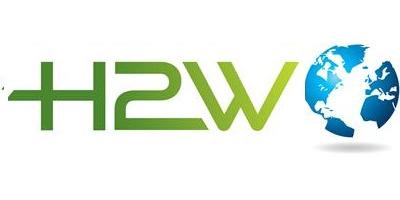 H2W LLC