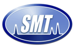 Separation Methods Technologies, Inc. (SMT)
