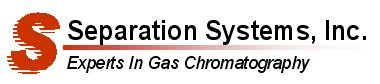 Separation Systems Inc