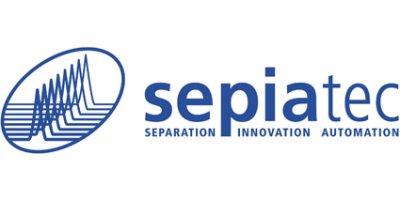 Sepiatec GmbH
