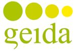 Geida, environmental resources management, Ltd.