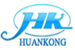 China Qingdao Huankong  Equipment Co,.Ltd.