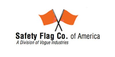 Safety Flag Co of America