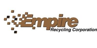 Empire Recycling Corporation