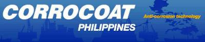 Corrocoat Philippines Inc