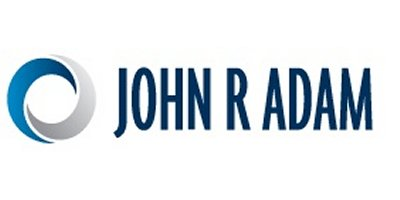 John R. Adam and Sons Ltd.
