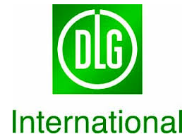 DLG-International GmbH