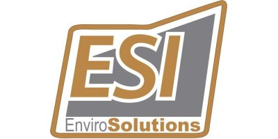 EnviroSolutions, Inc. (ESI)