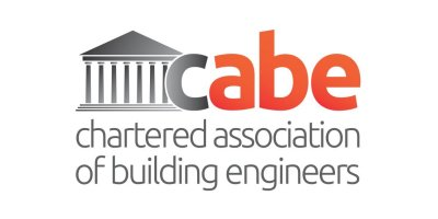 Chartered Association of Building Engineers