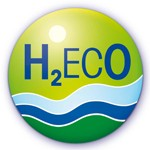 H2ecO