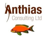 Anthias Consulting announces Prize Draw- win a place on a Gas Chromatography Course