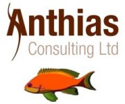 Anthias Consulting work with charity RORO to send Gas Chromatograph to National University of Mongolia
