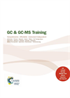 Training Course Brochure