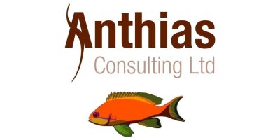 Anthias Consulting Ltd.