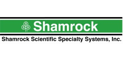 Shamrock Scientific Specialty Systems Inc