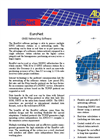 EuroNet - Version GNSS - Networking Software Brochure