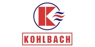 Kohlbach Holding GmbH