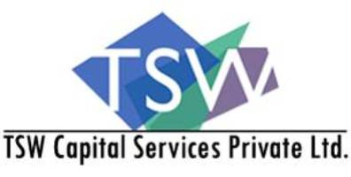 TSW Capital Services Private Limited