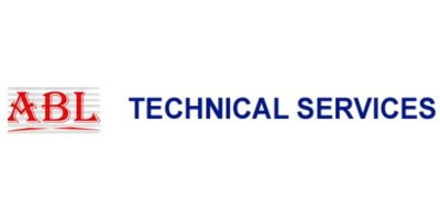 A.B.L Technical Services