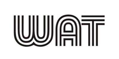 WAT Australia Pty.Ltd.