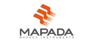 Shanghai Mapada Instruments Co Ltd