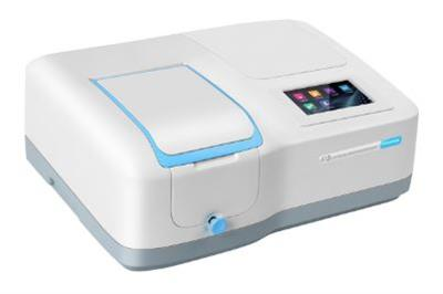 Mapada - Model P3 - Single Beam UV-Visible Spectrophotometer