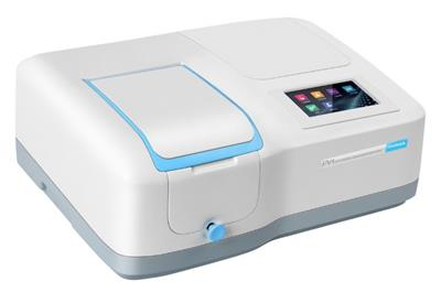 Mapada - Model PV1 - Single Beam Visible Spectrophotometer