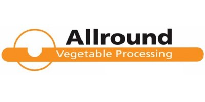Allround Vegetable Processing B.V.