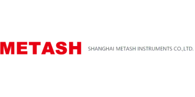 Shanghai Metash Instruments Co Ltd
