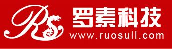 Shanghai Ruosull Technology Co Ltd