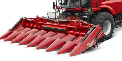 Case IH  - Model 4400 Series - Corn Heads