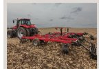 True-Tandem - Model 345 - Disk Harrow