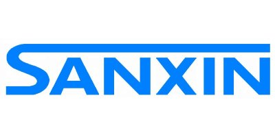 Shanghai San-Xin Instrumentation Inc