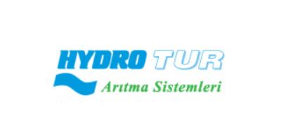 Hydro Tur